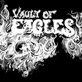 VAULT OF EAGLES , RECORDED LIVE @ THE AIR AMBULANCE EXPERIENCE,THE WAGON AND HORSES,BIRMINGHAM 2012