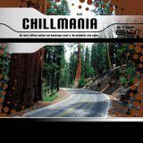 Chillmania Step 04