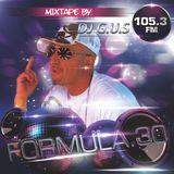 DEEJAYGUS-mixtape F30 OCT/2014 E
