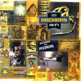 Echo - Somewhere Deep Vol. 49 (The Rockers Hi-Fi Project)