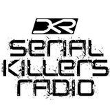 DKR Serial Killers 162 (DJIX & Rivet Spinners)