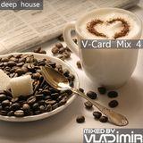 V-Card Mix 4