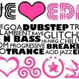 We Love EDM vol.8 by ST