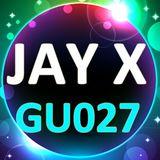 Jay X - Glitter Upperground 027
