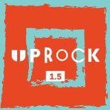 Uprock 01.5
