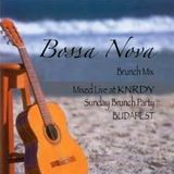 Bossa Nova Brunch Mix