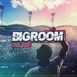 'SICK DROPS' Best Big Room House Mix | [July 2017] Vol. #011