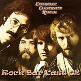 Rock Bar Cast 02- Creedance Clearwater Revival