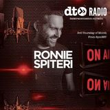 Ronnie Spiteri September Mix
