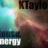 House.Energy