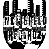 New Breed Radio Show ep 11