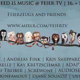 Dennis.t @ Owl u need is Music - 17.02.2013