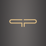 Set 25 - Flashback - Ricardo Coppini