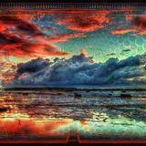 Horizon -Popol Vuh Rec (I will mess with time) Mix
