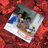 Maria Arnal i Marcel Bagés presentaran el seu nou disc a Flix, per la Festa Major.