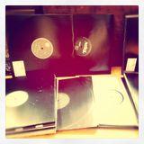 Dubbase FM Show 26th June 2012