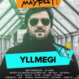 Bamboo MyFest 10th Edition 2018-04-28_16h07m43