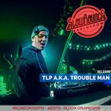 SlowBounce Radio #211 with Dj Septik + Guest: TLP aka Trouble Man - Future Dancehall, Tropical Bass