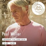 Paul Weller - Live Vinyl Session (11/06/2018)