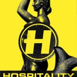 Hospitality Warsaw DJ Competition
