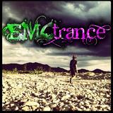 EMOtrance Sessions 030