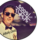 Good Times 3 Mix by Abalone