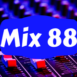 Mix 88 - On Air with DJ J-Man Episode 001 May 20,2017