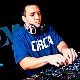 DJ BETOTECH - WARM UP RITUAL TECHNOLOGICO ( SET JULIO 2013)