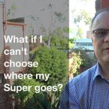 Episode 35: What if I can't choose where my Super goes?