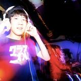 Taichi's DJ Mix vol.19