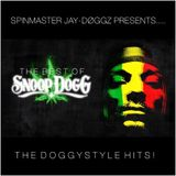 The Best of Snoop Dogg: The Doggystyle Hits!
