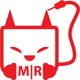 M|Response Redes Sociales: Influencia en el consumo