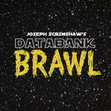 Databank Brawl - EP 110 - General Draven v 3 Pit Droids