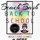 AUDAZ @ 12th Street Beach - Back to School Beach Bash (9.2.16) (#067)