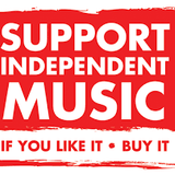 Independent Soul Mix Up With no sound effects, jingles or pull ups