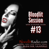 Bloodlit Session #13