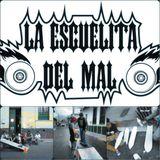 STJR Bogotá Roots | Casa B & La Escuelita del Mal