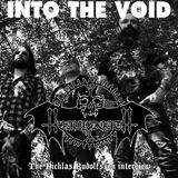 Into The Void - Heavydeath