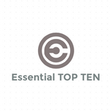 Essential TOP TEN