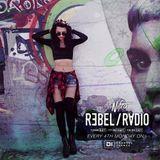 Nifra - Rebel Radio 002