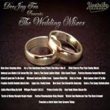 The Wedding Mixer