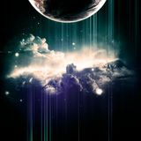 LSK - Euphoric Interlude's #19