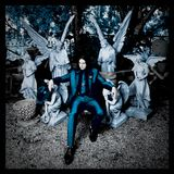 Jack White on Lazaretto