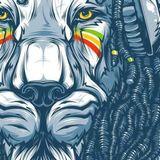 Gravity 2.0: Best of 2016 Vol. II (A Jah Raver Mix)