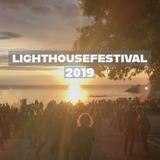 Scheibosan @ Autodrome Floor @ Lighthousefestival 2019