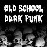 Kitty Lectro - Old School Dark Punk