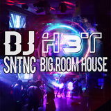 H3T - Big Room House