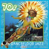 70s Dancefloor Jazz