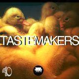 TasteMakers Episode 40: Heavy on the Fuzz, Cuzz
