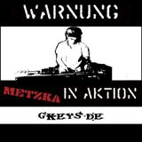 meTzka DJ Set 2011